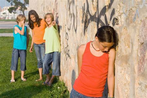 imagenes de jesus haciendo el bien 191 qu 233 es el acoso escolar o bullying maternidadfacil