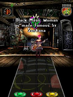 download game java guitar hero mod download guitar hero 3 mobile 128x160 nokia games java