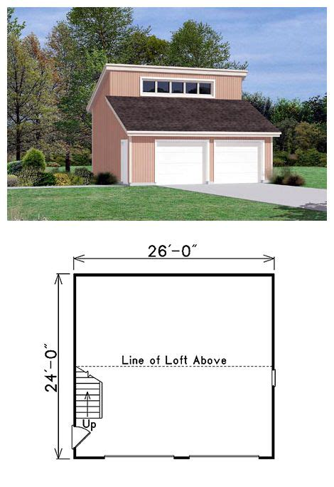 best 25 two car garage ideas on pinterest garage plans 17 best images about two car garage plans on pinterest