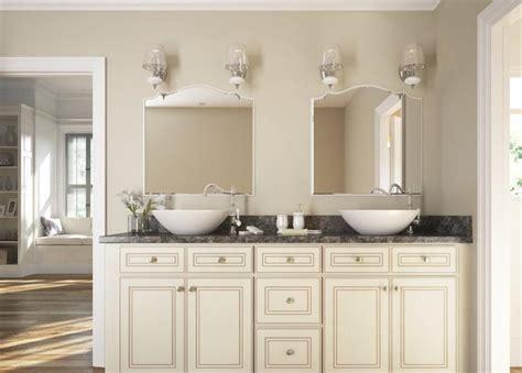 bathroom her cabinet ready to assemble bathroom vanities bathroom vanities