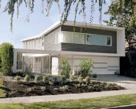 modern house exterior new home designs latest ultra modern homes designs