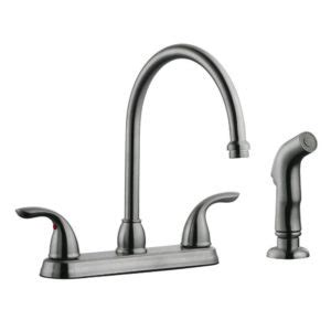 Kitchen Faucets Dallas Builders Surplus Yee Haa Kitchen Faucets Dallas