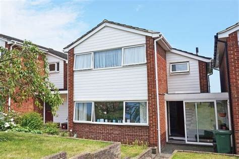 Houses For Sale In Old Bexley Latest Property Onthemarket