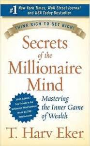the millionaire within books bookalicious book reviews manuals tutorials
