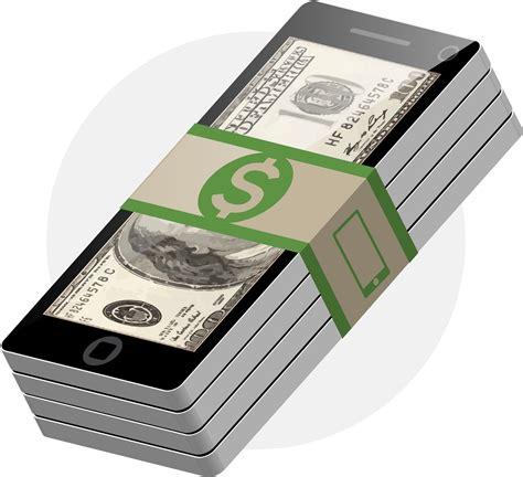 money mobile the global mobile money landscape mef
