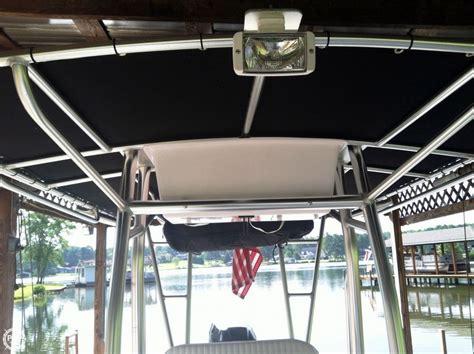 boat dealer wake forest nc plywood boat building plans
