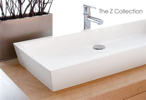 eco friendly bathroom sinks 28 images eco friendly