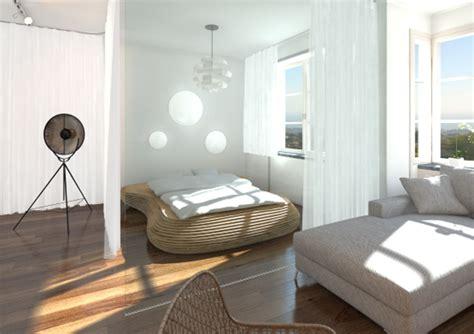 kleines wohn schlafzimmer einrichten schlafzimmer einrichten 7 tipps im ratgeber form bar
