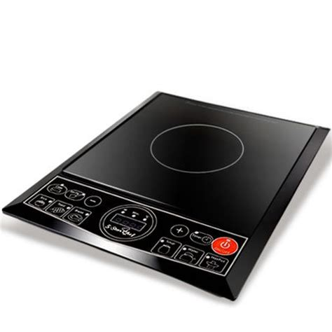 chef cooktop 5 chef induction cooktop portable single sales