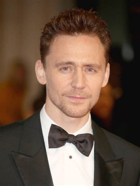 film thor acteur tom hiddleston filmographie allocin 233