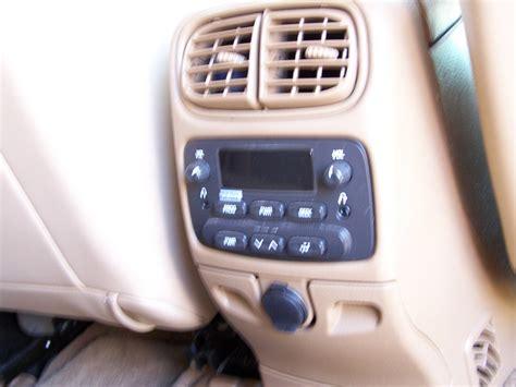 car repair manuals download 2002 oldsmobile bravada interior lighting oldsmobile bravada interior gallery moibibiki 5