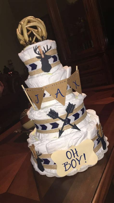 Baby Shower Deer Theme by 25 Best Ideas About Theme Baby Shower On