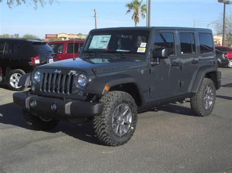 jeep rhino clear coat img 0167 jpg 640 215 480 pixels jeep pinterest
