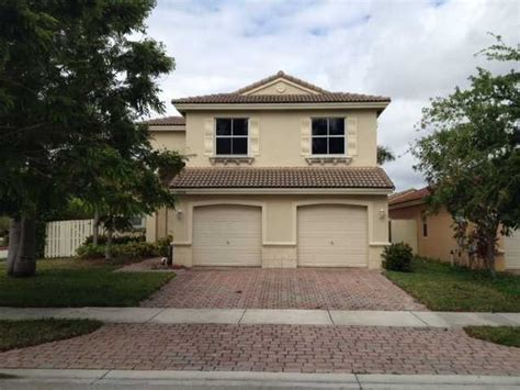houses for sale homestead fl 23754 sw 107th ct homestead florida 33032 foreclosed home information foreclosure