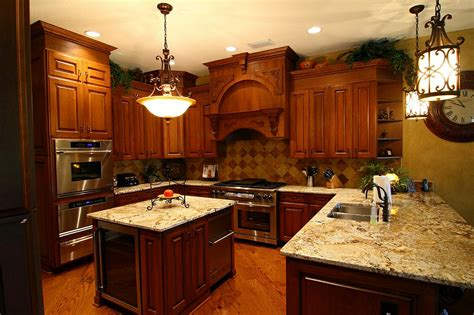custom kitchen furniture custom kitchen cabinet general contractor home improvement