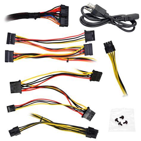 Promo Power Supply Evga 400w evga products evga 400 n1 400w 2 year warranty power supply 100 n1 0400 l1 100 n1 0400 l1