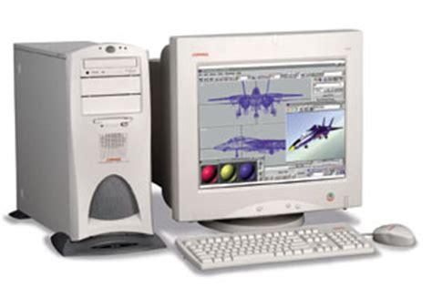 Pc Compaq Presario Built Up Desktop 2 Murah Meriah reviews sp750 computer graphics world