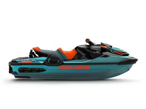 sea doo boats wake sea doo reveals all new platform for gtx rtx and wake pro