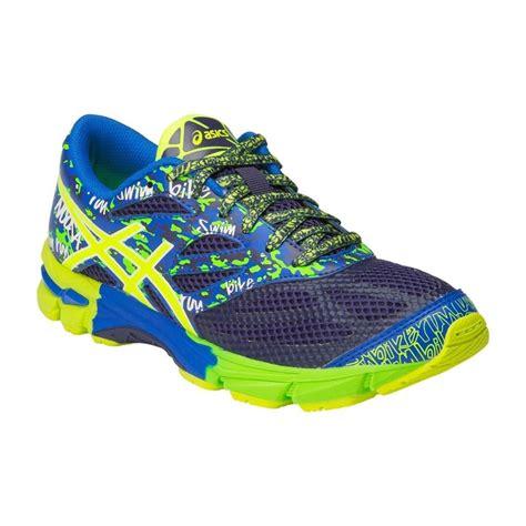 toddler asics running shoes asics gel noosa tri 10 gs boys running shoes