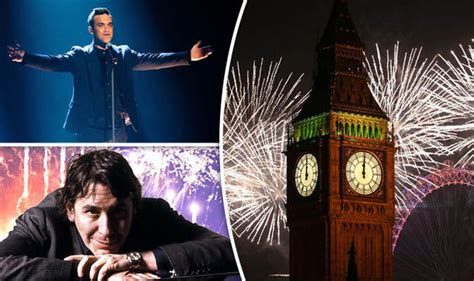 jools new years lineup new year s tv guide what to on new year s