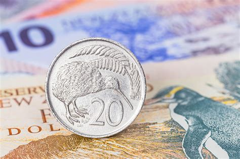 800 nzd to aud forex dollar index turns up hits new 7 days peak