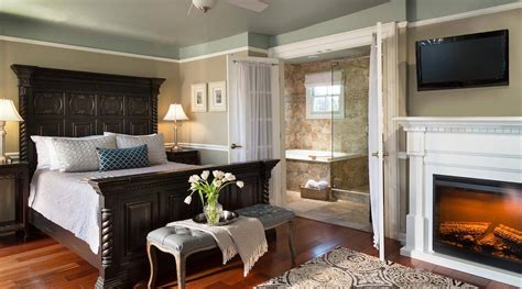 best bed and breakfast in st augustine best bed and breakfast in st augustine bedding sets