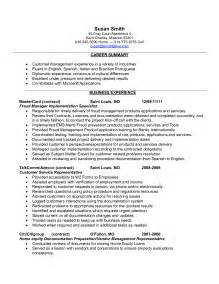 Cover Letter Youth Advocate Resume Make Resume Free Resume Exles For Marketing Resume Assistance Columbus Ohio Resume