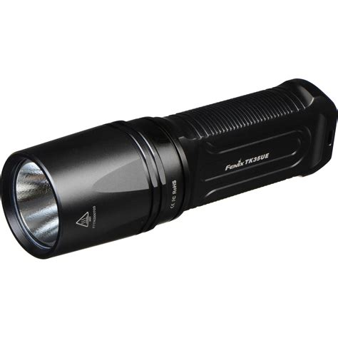 Fenix Light by Fenix Flashlight Tk35 Flashlight Ultimate Edition 2015