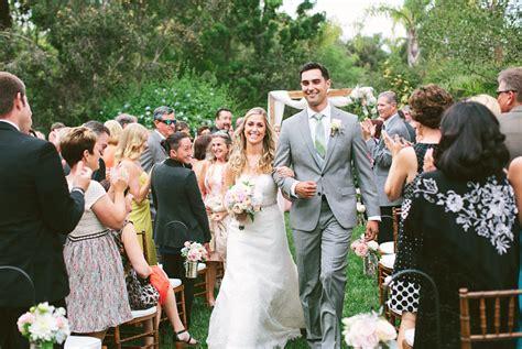 mike s backyard wedding 187 vis