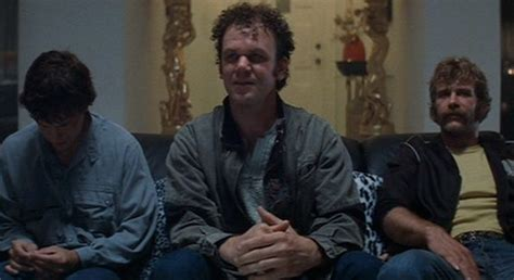 couch paul thomas anderson boogie nights depiction endorsement and the wounded