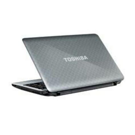 laptop toshiba satellite l755 6 500 00 en mercado libre