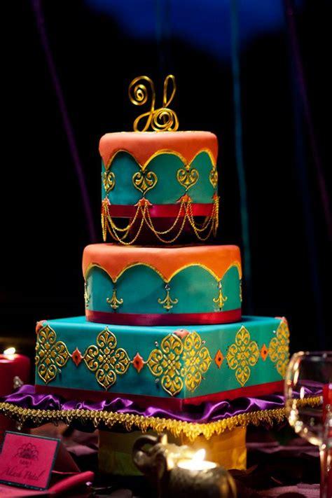 Aladdin Wedding – Jasmine & Aladdin?? ? Wedding ?? ?   YouTube