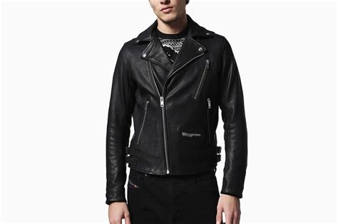 Harga Jaket Dolce Gabbana 9 deretan jaket termahal di dunia minat fourlook