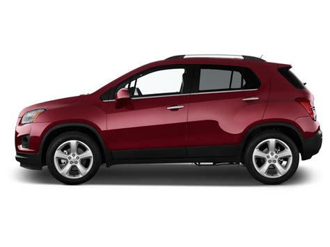 chevy jeep 2016 2016 chevrolet trax chevy review ratings specs prices