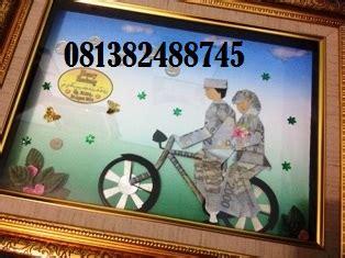 desain sepeda masjid maharku bersepeda desain uang mahar maskawin