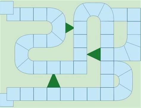 home design board games pusty gry planszowe do druku dzielenie się wiedzą