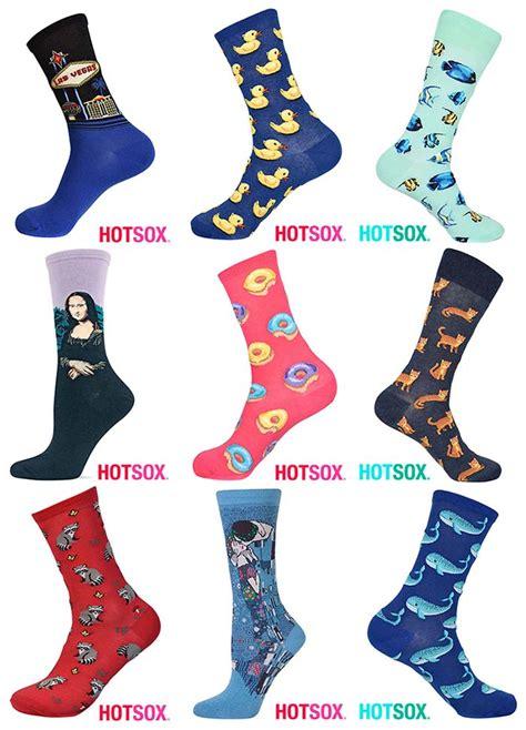 best sock brands what are the best socks brands for sockaholics uk