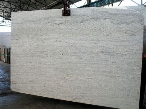 White River Granite Countertops by River White Granite Slab Granite
