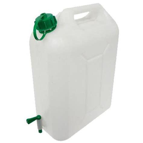 bidon con grifo bid 243 n 10l agua con grifo norauto es