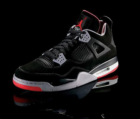 jordans sneakers ranking all 30 air sneakers si