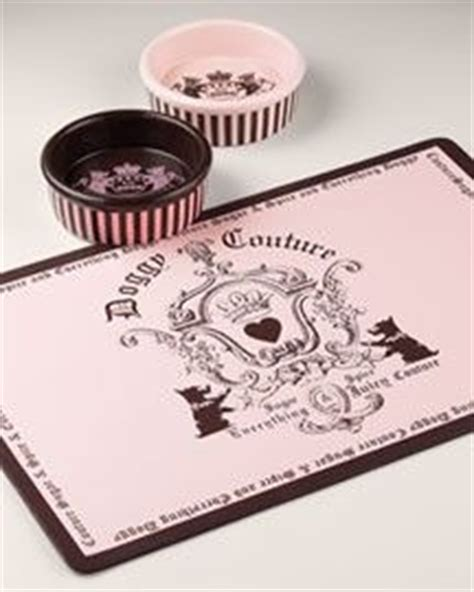 juicy couture bedding 1000 images about doggie couture oh my on pinterest dog beds girl dog collars