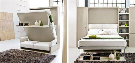 top 30 des meubles multifonctions 224 avoir dans un