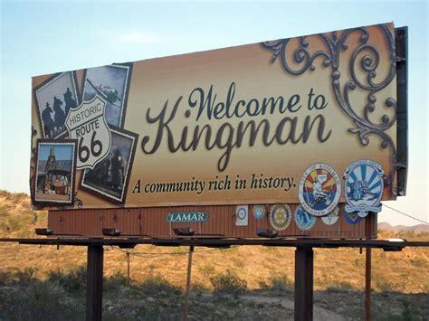 Mohave County Az Search Kingman Arizona Local City Walk