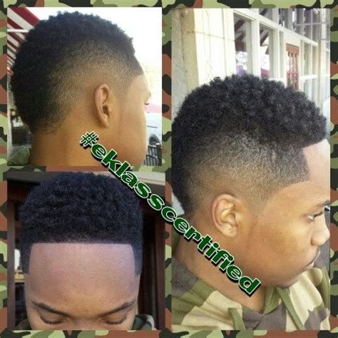 south of france haircut requirements south of france haircut eklasscertified haircuts