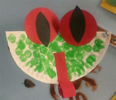 jungle crafts for preschool jungle week snake craft jungle month