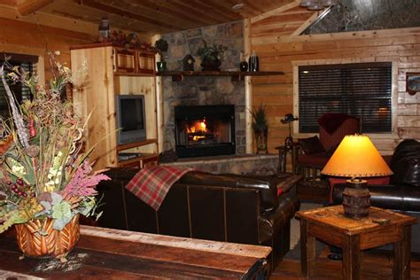 luxury beavers bend cabin rental castlewood trails