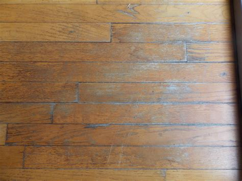 Wood Floor Polyurethane Drying Time   Gallery of Wood and
