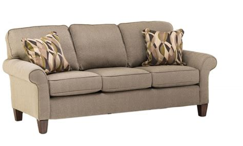 flexsteel westside sofa pin by howard leis furniture on flexsteel furniture
