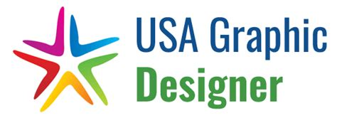 graphic design usa graphic designers graphic design companies