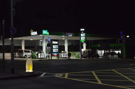 cheapest places   fuel  plymouth  prices hit